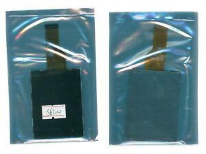 LCD-NIKON-Coolpix-S6300-Display-New