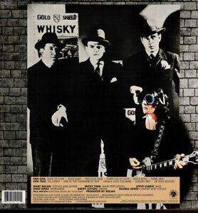 T-REX-Bolan-039-s-Zip-Gun-180-Gram-MP3-Download-Vinyl-LP-Brand-New-Still-Sealed