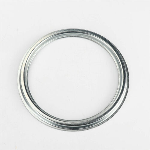 New Set 3925529 Rear Main Crankshaft Oil Seal w// Steel Installer 5.9L 12V 24V