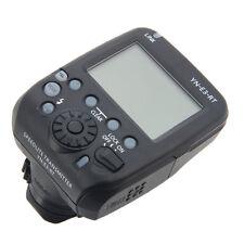 Yongnuo Speedlite Wireless Transmitter YN-E3-RT for Canon