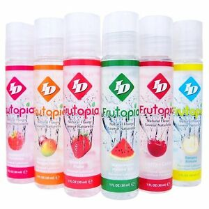 ID-Frutopia-Fruit-Flavor-Lube-Water-Based-Natural-Flavor-Lubricant