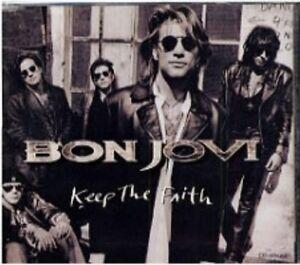 Bon-Jovi-Keep-the-faith-1992-Maxi-CD
