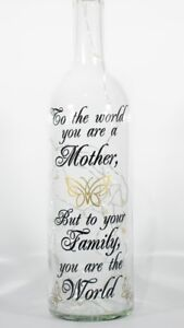 Decorative-Wine-Bottle-with-Mother-verse-and-Battery-LED-lights
