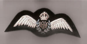 EMBROIDERED-ROYAL-AUSTRALIAN-AIR-FORCE-PILOT-WINGS