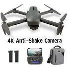 Holy Stone HS470 4K Drone with 2 Axis Anti-shake Gimble Camera