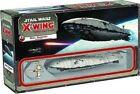 Star Wars X-Wing: Rebel Transport Expansion Pack by Fantasy Flight Games (Undefined, 2014)