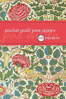 Pocket Posh Jane Austen by The Puzzle Society (Paperback, 2011)
