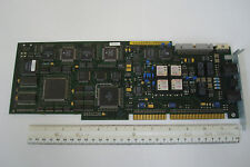 Codex Motorola DSPM-EM Voice Module 71920-01