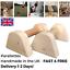 The Original Mini PBarZ® Wooden Parallettes Handstand Gymnastics Yoga Bars