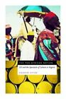 Pan-african Nation - Oil and The Spectacle of Culture in Nigeria 9780226023557