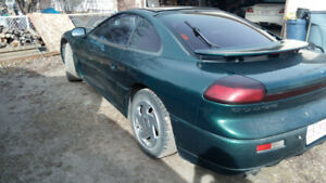 1995 Dodge Stealth Rt for sale