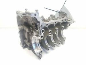 SUBARU-Cylinder-Block-LEFT-CASE-HALF-2-0L-Turbo-15-17-WRX-FORESTER