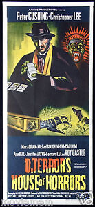 DR-TERROR-039-S-HOUSE-OF-HORRORS-Original-Daybill-Movie-Poster-Christopher-Lee