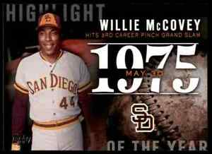 2015-TOPPS-SERIES-2-HIGHLIGHT-OF-THE-YEAR-WILLIE-MCCOVEY-H-18-INSERT