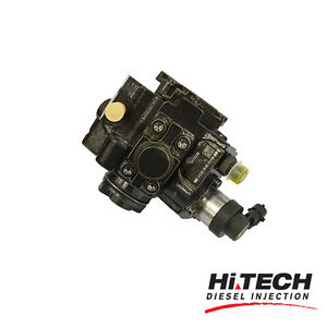 Nissan-Navara-V6-Renault-Traffic-diesel-fuel-pump-Bosch-0445010314-16700-00Q1H