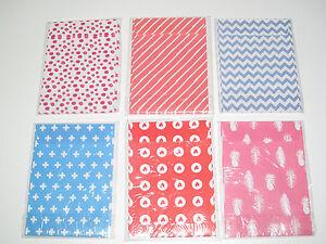 Set-Lot-x10-Enveloppes-Illustre-Design-C6-Model-au-Choix