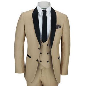 Mens Vintage Clothing On Ebay