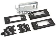 Metra 99-4700 Telescoping Installation Dash Kit for Select 1982-up GM Vehicles