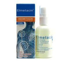 nizoral shampoo for face acne