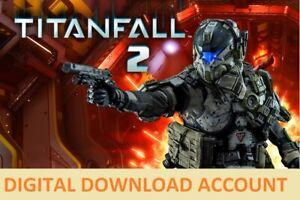 Titanfall-2-DIGITAL-DOWNLOAD-ACCOUNT-PC-Region-free-read-the-description