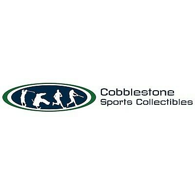 Cobblestone Sports Collectibes