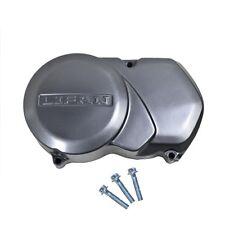 Magneto Engine Cover for crf50 YX SSR 125cc 140cc 150cc 160cc Pit Dirt Bike XQ