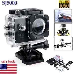 Pro-SJ5000-1080P-FHD-Waterproof-DV-Sports-Recorder-Action-Camera-Camcorder-Cam
