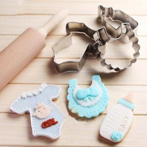 Cookie-moule-couteaux-en-acier-inoxydable-acier-gateau-Biscuit-bricolage-moule