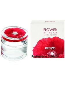 KENZO-FLOWER-IN-THE-AIR-EDT-VAPO-NATURAL-SPRAY-100-ml