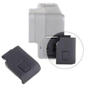 Replacement-USB-Side-Door-Cover-Case-fits-GoPro-HERO5-HERO6