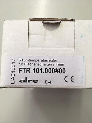 Drehknopf Dimmer Zentralstück SIEMENS tws 5TC8900 Delta i-System Abdeckplatte m