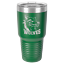 Laser-Engraved-30-oz-Polar-Camel-Vacuum-Insulated-Tumbler-Add-Your-own-Touch thumbnail 29