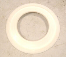 Replacement Plumbing Flange for Lance Campers Fits Bathroom Vent RV