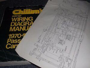 1970 – 1975 LINCOLN MARK III AND MARK IV WIRING DIAGRAMS SHEETS SET  Lincoln Wiring Diagram on lincoln brakes, lincoln transmission diagrams, lincoln starting problems, lincoln front suspension, lincoln ls relay diagram, 92 lincoln air suspension diagrams, 2000 lincoln ls diagrams, lincoln heater core replacement, lincoln continental horn schematics and diagram, lincoln parts diagrams, lincoln ls wire harness diagram,