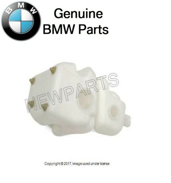 Genuine BMW E31 Coupe Wiring Head Light OEM 63128354547