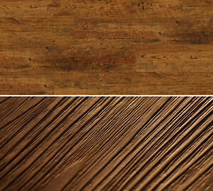 27-49-pro-m-Project-Floors-Loose-Lay-Collection30-selbstliegender-Vinylboden