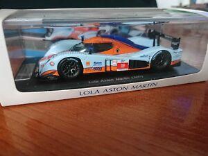 Lola-Aston-Martin-LMP1-1-43-Spark-3549-de-4000-referencia-A04LMPS