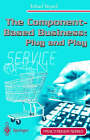 The Component-based Business: Plug and Play by R. Veryard (Paperback, 2000)
