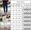 Women-Casual-Harem-Pants-Lady-Skinny-Solid-Cargo-Jogger-Trousers-Office-Workwear thumbnail 2