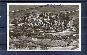 Ansichtskarte-Luftaufnahme-Hitzacker-an-der-Elbe-00372