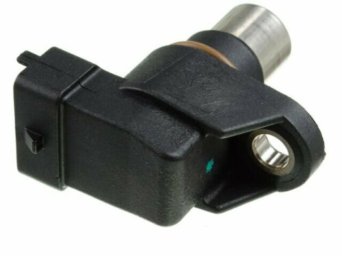 Camshaft Position Sensor K293KT for Cayenne 911 Boxster 2005 1997 1998 1999 2000