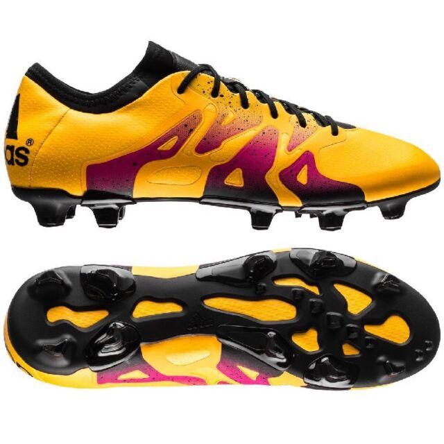 ADIDAS F10 TRX FG Fußballschuhe Fußball D67146 Schuhe TOP