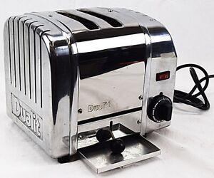 DUALIT-Toaster-2-Bread-190216