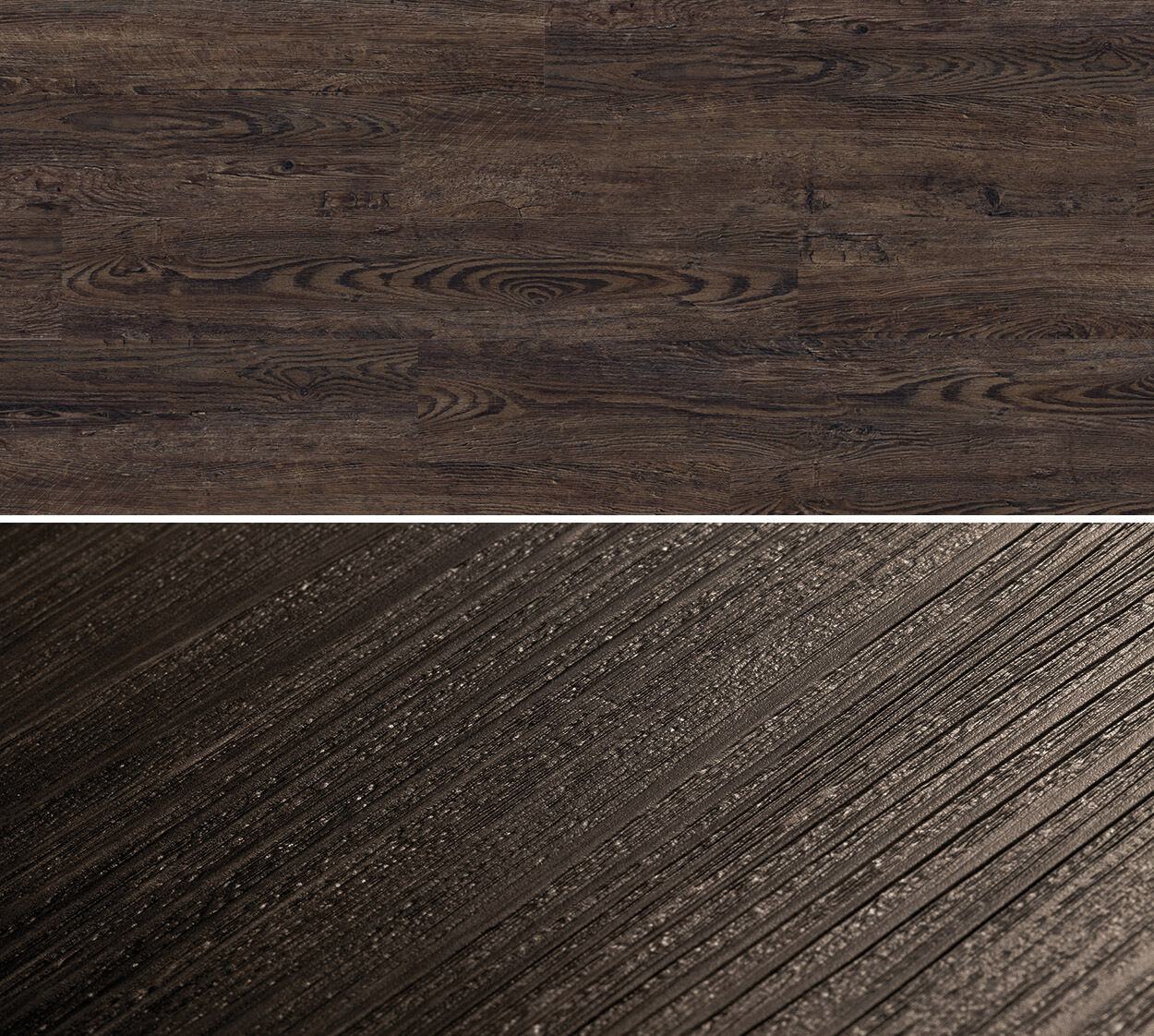 Pro m² Project Floors floors@work 80 Vinylboden Designboden Objektbereich