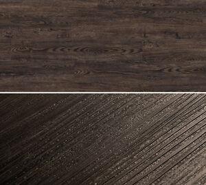 39-25-pro-m-Project-Floors-floors-work-80-Vinylboden-Designboden-Objektbereich