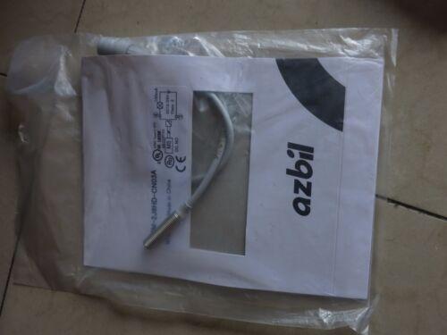 1PC  NEW YAMATAKE//azbi FL7M-2J6HD-CN03 FL7M2J6HDCN03