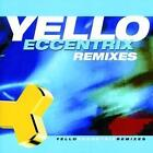 Eccentrix Remixes von Yello (1999)