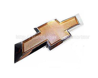 Liftgate Tailgate Bowtie emblem for 2011 2012 2013 2014 Chevrolet Captiva C140