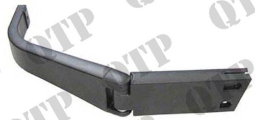 409679 Ford New Holland Mirror Arm Ford 60 TM TS LH PACK OF 1