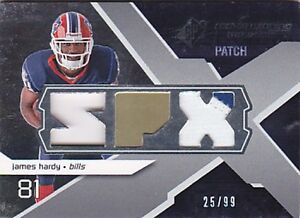 JAMES-HARDY-2008-SPX-RC-WINNING-MATERIALS-DUAL-JERSEY-2CLR-PATCH-25-99-FB1988